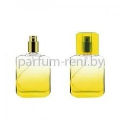 Флакон Франко 20мл желтый (спрей желтый)