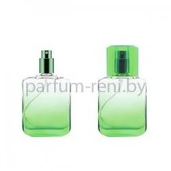 Флакон Франко 20мл зеленый (спрей зеленый)
