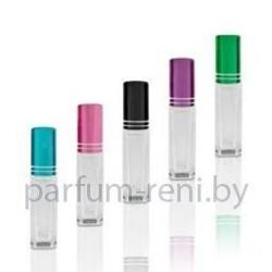 Флакон Делавер 8мл (микроспрей фиолетовый)