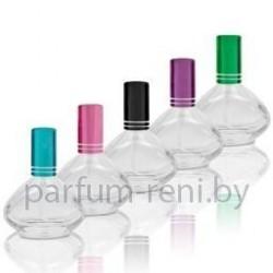 Флакон Коламбия 15мл (микроспрей фиолетовый)