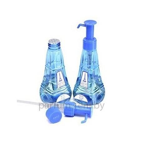 Духи Reni 278 - Light Blue Pour Homme (Dolce Gabbana)