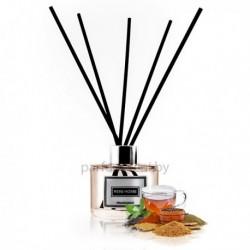Аромадиффузор RENI Home 14 Черный чай и специи