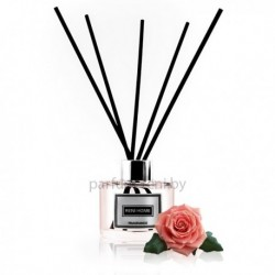 Аромадиффузор RENI Home 17 Чайная роза