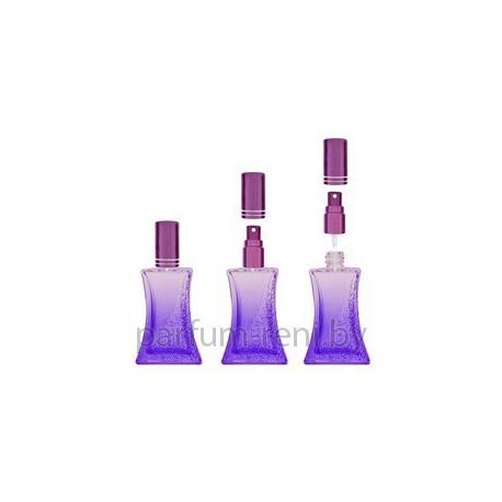 Флакон Лазурит 20мл сиреневый (микроспрей фиолетовый)