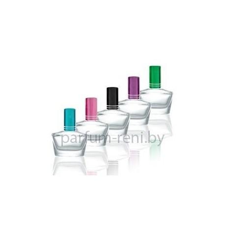 Флакон Тина 12мл (микроспрей зеленый)