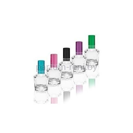 Флакон Арро 6мл (микроспрей фиолетовый)