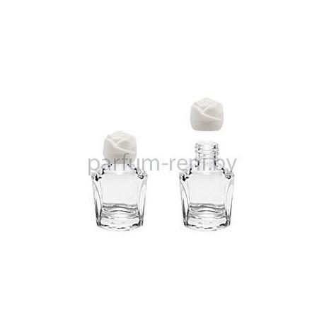 Флакон Арро 6мл (крышка роза)