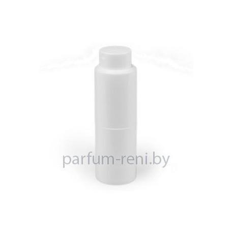 Флакон Твист (пластик-винт) 10мл белый
