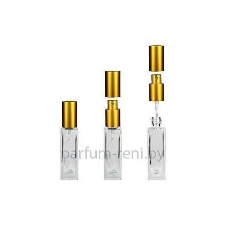 Флакон Торро 50мл (спрей люкс серебро)