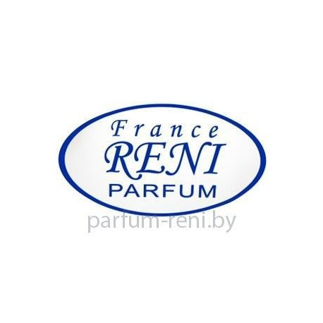 Наклейка с логотипом RENI (60*40см)