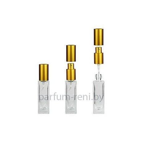Флакон Торро 30мл (спрей люкс серебро)