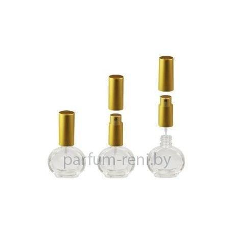 Флакон Магрит 13мл (микроспрей золото)